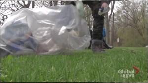 Peterborough to mark Super Spring Cleanup week
