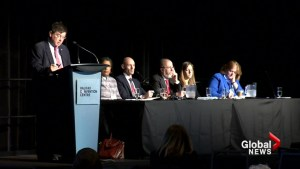 National conference on immigration to spark conversation, ideas in Halifax