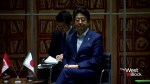 Extreme patience needed when dealing with China over detained citizens: Ishikane