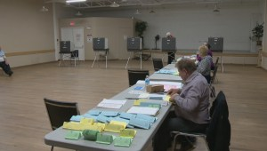 Misinformation a 'big problem' in Calgary's civic election