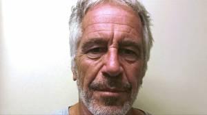 Jeffrey Epstein remains behind bars after bail denied