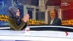 Jamal Khashoggi's fiancee rejects Trump's invitation to visit White House