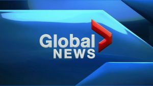 Global News at 6 – Oct 5