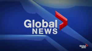Global News at 6 Oct 18, 2018