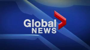 Global News at 6: Nov. 2, 2018