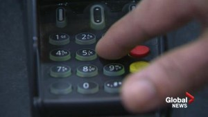 Tips to tackle the financial crunch