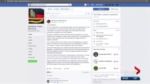 Saskatoon police address negative comments toward hosting Islam awareness day