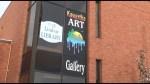 Kawartha Lakes Historical Society and Kawartha Art Gallery join forces