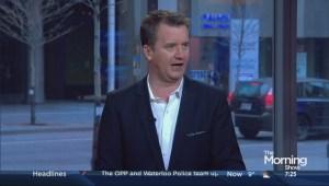 Ontario Election Weekly Wrap