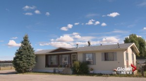 Court delays eviction of Midfield Mobile Home Park residents
