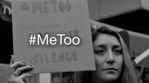 Why legal experts say #MeToo is more than just a movement