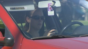 Manitoba government announces tough new penalties for distracted driving