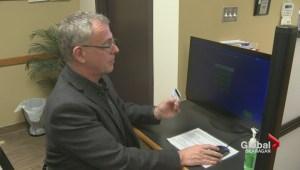 Doctor shortage in Kelowna hitting patients at walk-in clinics hard