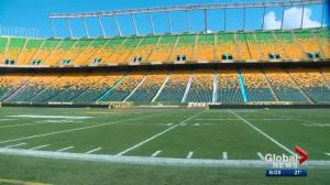 Will Edmonton be a co-host for 2026 World Cup?