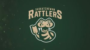 Saskatoon's professional basketball team named Saskatchewan Rattlers