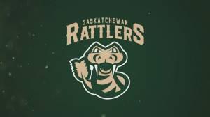 Saskatoon's professional basketball team named Saskatchewan Rattlers