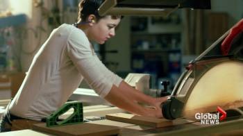 7 careers in the trades that are in demand in Canada now