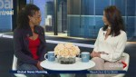 Myeloma: The latest insights on the disease and treatment in Canada