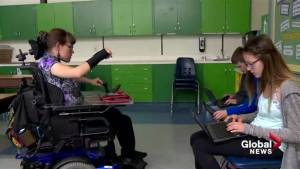 Overcoming obstacles: inspiring lessons from the race course to the classroom