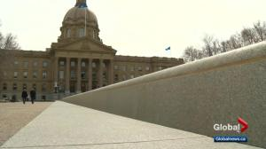 Alberta creates rules to prevent MLAs from double dipping on housing allowances