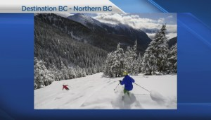 Travel Best Bets – Northern BC