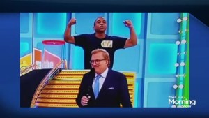 The Price is Right contestant drives fans crazy with his controversial decision