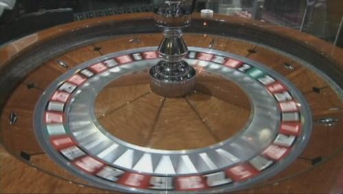 Gambling help peterborough