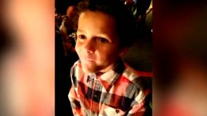 9-year-old kills self In Denver after being bullied for being gay, Colorado mom says