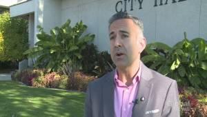 Colin Basran, Kelowna mayoral candidate interview