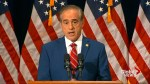 Trump ousts Veterans Affairs Secretary David Shulkin, appoints personal doctor in place