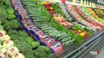 How to still eat healthy among rising produce costs