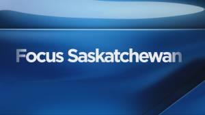 Focus Saskatchewan – Dec. 1 (23:02)