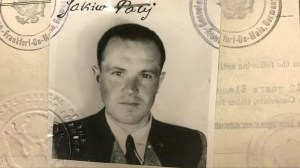 U.S. deports accused ex-Nazi guard to Germany