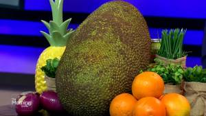 The ultimate guide to jackfruit