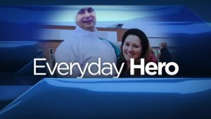 Everyday Heroes of 2017: A Global News Special