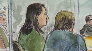 More details released in Meng Wanzhou case after publication ban lifts