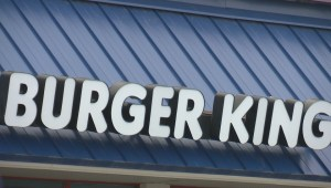 Foreign workers found to be living at Lethbridge Burger King: AHS