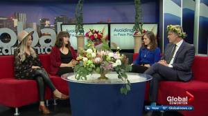 Expert panel answers your wedding faux pas questions