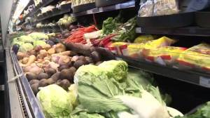B.C. grocery store sets ambitious goal to become zero-waste