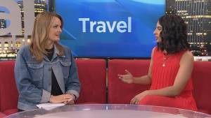 Travel Best Bets: How to protect your money on trips