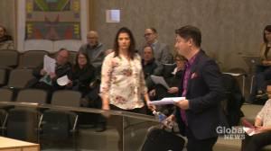City of Regina seeks province's advice on Cook house heritage designation