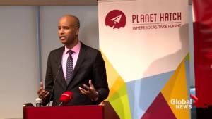 Atlantic Immigration Pilot Program will run until 2021