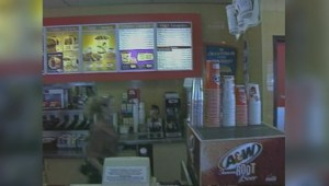 From the archives: Mission A&W employees fight over winning lotto ticket