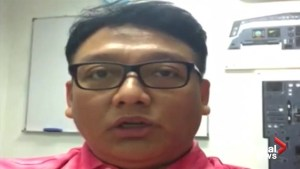 Pilot of final Palu flight calls air traffic controller 'guardian angel'