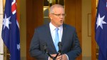 Australia's PM calls election for May