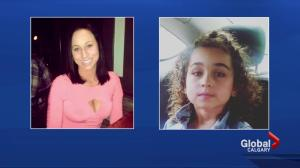 Family pleads for safe return of 5-year-old Taliyah Marsman
