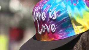 Edmonton celebrates Pride without parade
