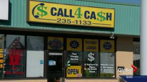 Can you go to jail for not paying back a payday loan in ohio picture 6