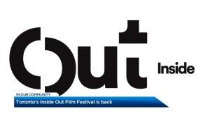 Toronto's Inside Out film festival is back