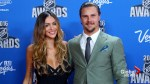 Erik Karlsson's wife alleges partner of Sens forward conducted campaign of harassment